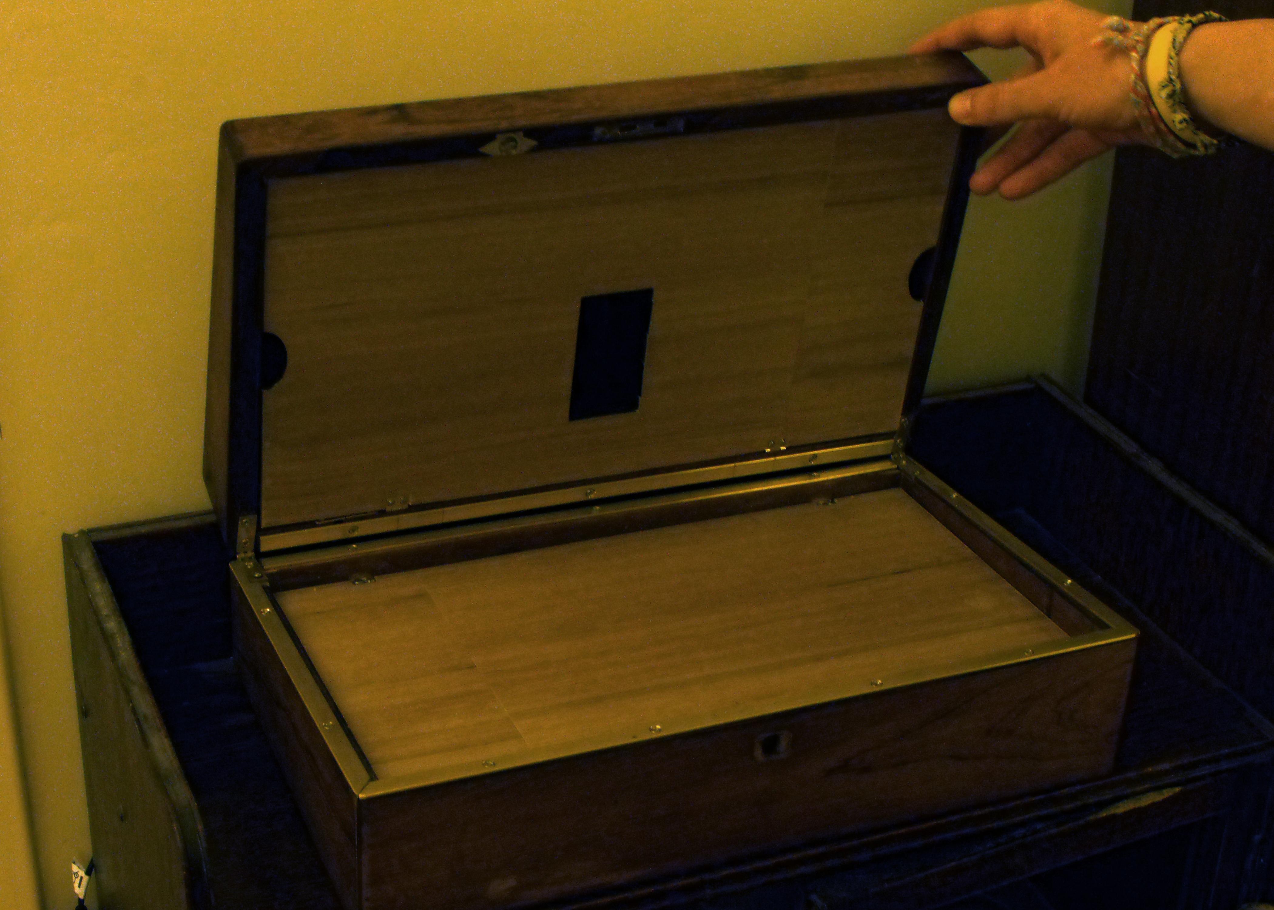 box-printer_1